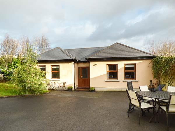 5 Kilnamanagh Manor in South Tipperary