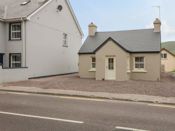 6 Carhan Rd in Kerry