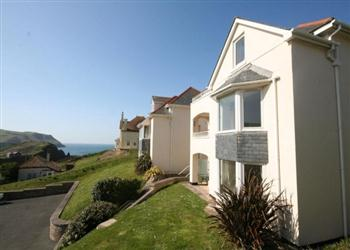 6 Chichester Court, Hope Cove