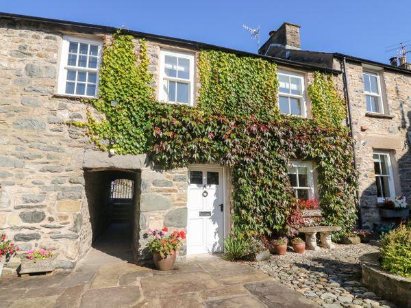 6 Kings Court from Sykes Holiday Cottages
