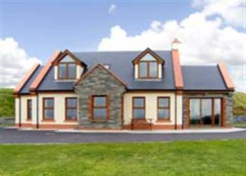 6663, County Clare