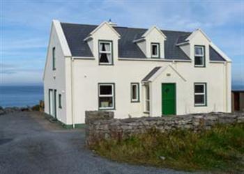7599, County Clare