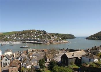 Above Town 29 in Devon