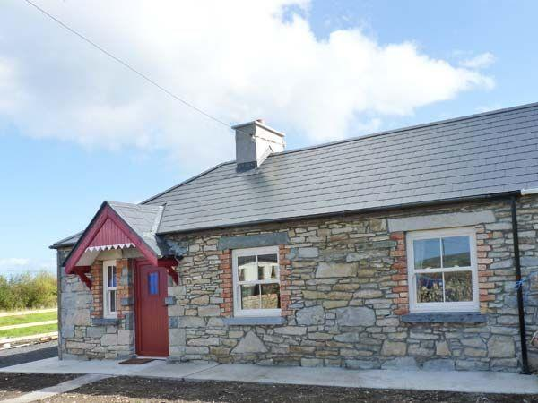 Aggie's Cottage in Mayo