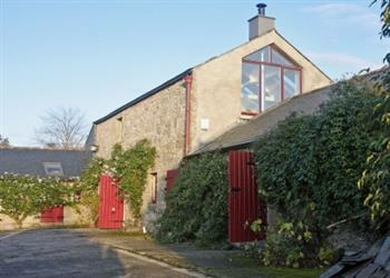 Aghowle House Holiday Cottages Wicklow Loft From Cottages