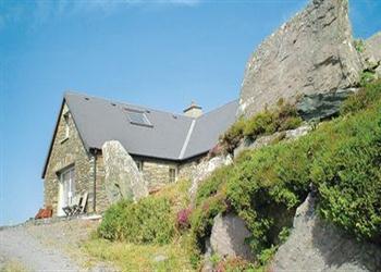 Aotearoa in Kerry