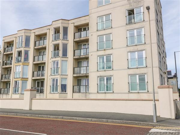 Apartment 14 from Sykes Holiday Cottages