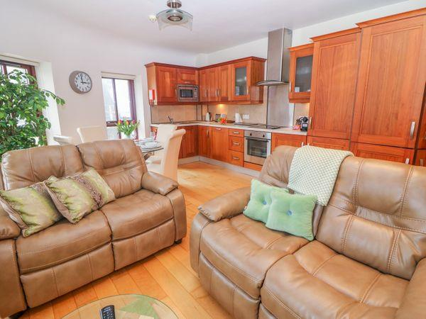 Apartment 14 in Kerry
