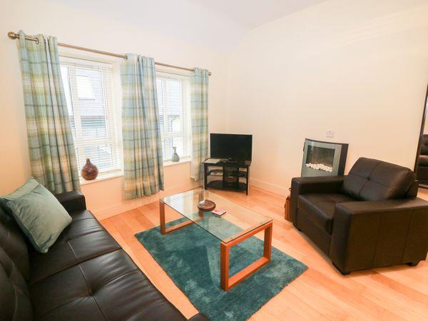 Apartment 15 in Kerry