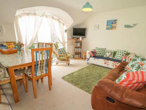 Apartment 16 in Coleraine, Co Londonderry