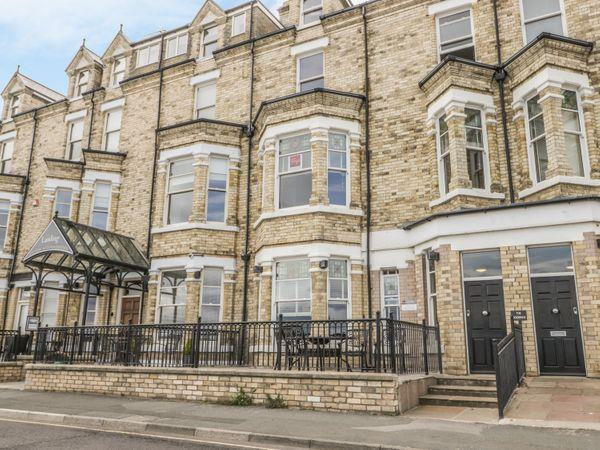 Apartment 17 in North Yorkshire