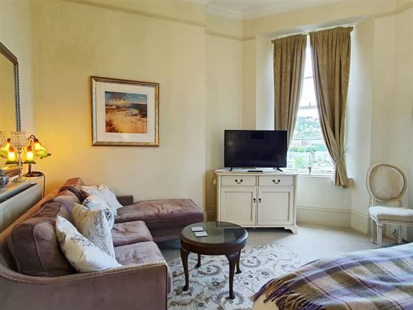 Apartment 7 in Devon
