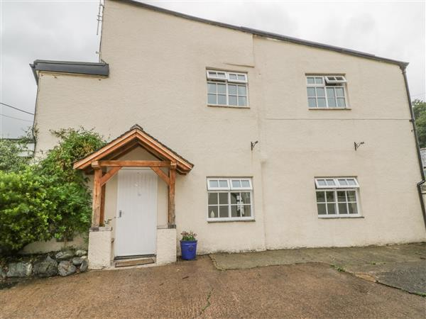 Apartment 9 from Sykes Holiday Cottages