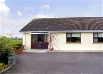 Aras Ui Dhuill from Sykes Holiday Cottages