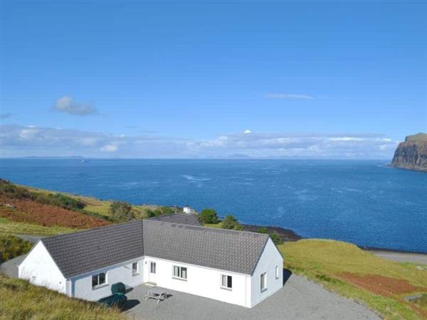 Ard Meanish in Isle Of Skye