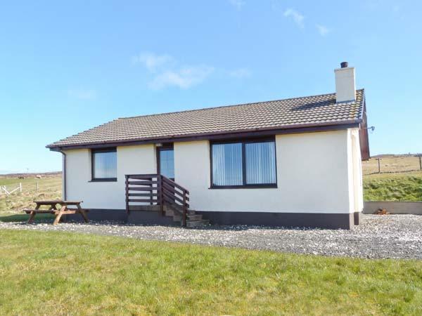 Ardmore, Isle Of Skye