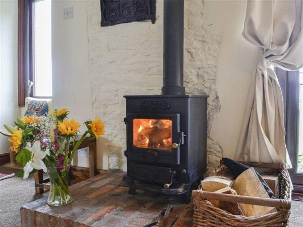 Arkleby Holiday Homes - Grooms Cottage in Cumbria