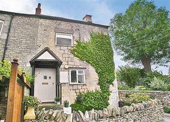 Athelstan Cottage in Gloucestershire