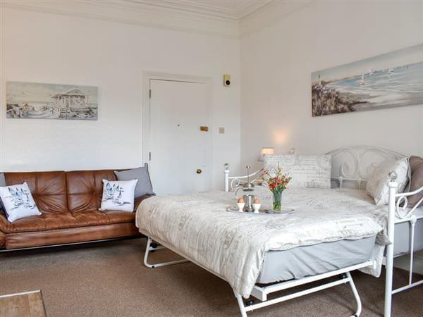 Atherton Apartments - Sunny Side in Devon