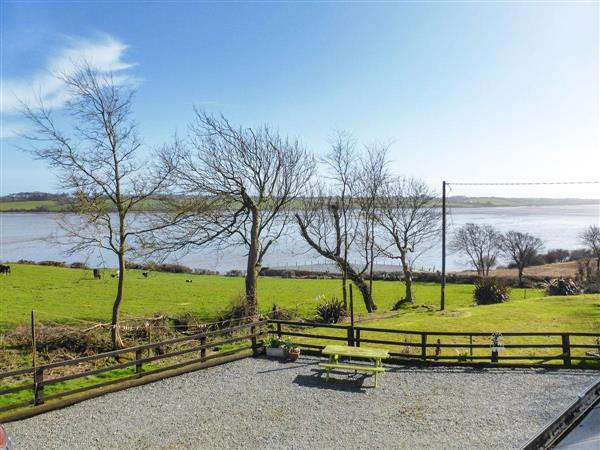 Bannow Bay Cottages - Carrig Dubh in Wexford
