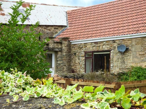 Barforth Hall Cottage in Durham