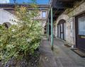 Barn Owl Cottage in  - Lindale near Grange-over-Sands