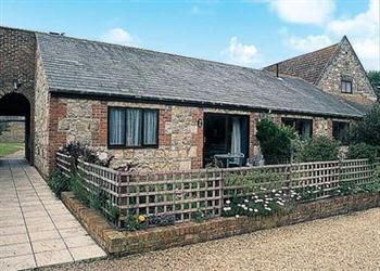 Barn conversion bungalow in Isle Of Wight