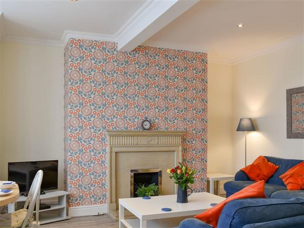 Bay Tree Apartment, Eastbourne, East Sussex