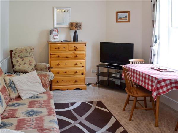 Bay Tree House Apartments - Apartment 2 in Devon