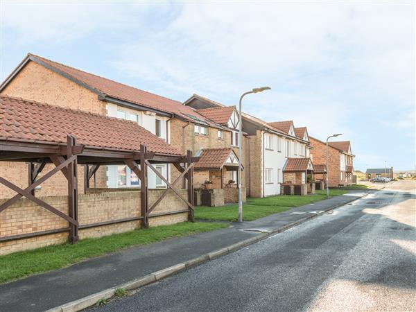 Bay View, Northumberland