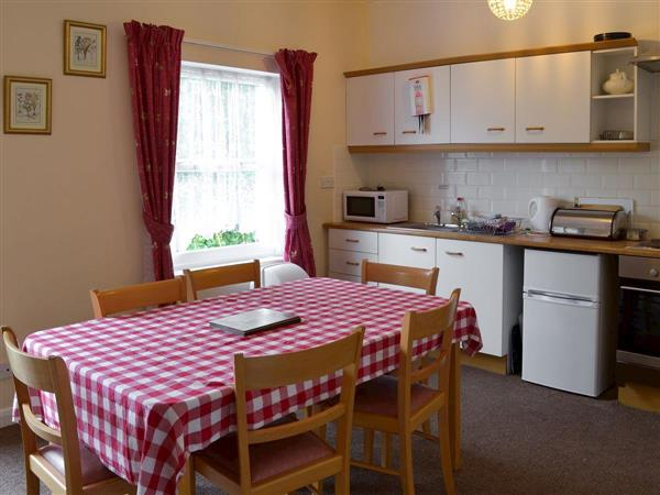 Bay tree House Apartments - Apartment 5 in Devon