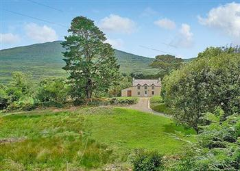 Beara View in Kerry