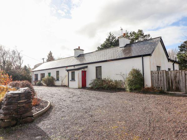 Beaufort Suite in Kerry
