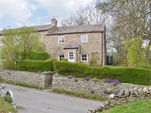 Beech Cottage, Leyburn