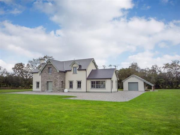 Beechwood Grove in Kerry