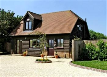 Belview Cottage from Sykes Holiday Cottages