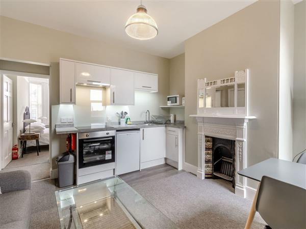 Beverley House - Wroxham in Norfolk