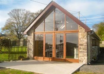 Big Micks Cottage in Kilkenny