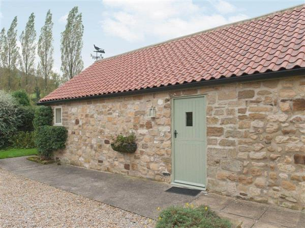 Bilsdale - Knayton Moor Cottages in North Yorkshire