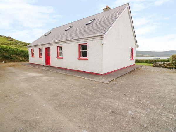 Birds Cottage, Kerry