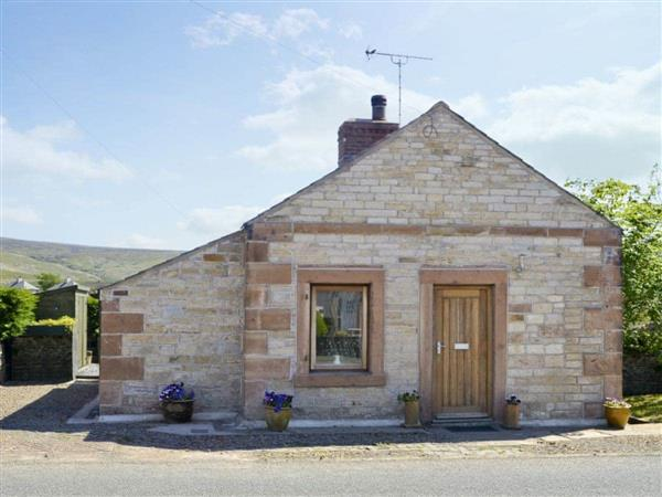 Blackhill Cottage in Cumbria