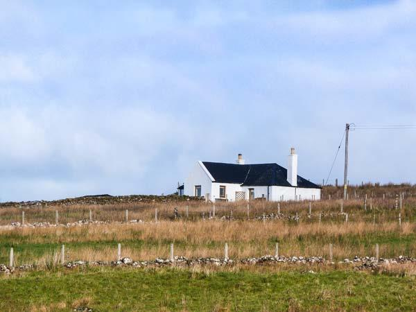 Bothan Aonghais in Isle Of Skye