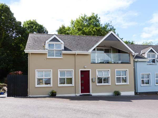 Brook Cottage in Cork