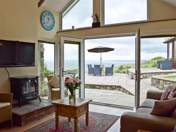 Brynymor Cottage from Cottages 4 You