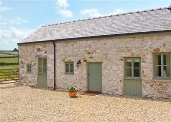 Bullroom from Sykes Holiday Cottages