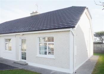 Bunhovil in County Donegal
