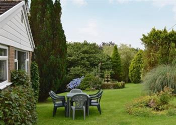 Butterdon Mill Holiday Homes - Number Twelve in Cornwall