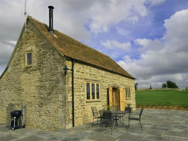 Phenomenal Calcot Peak Barn From Sykes Holiday Cottages Calcot Peak Interior Design Ideas Gentotryabchikinfo
