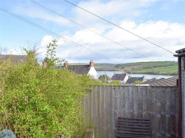 Cariad Cottage from Cottages 4 You