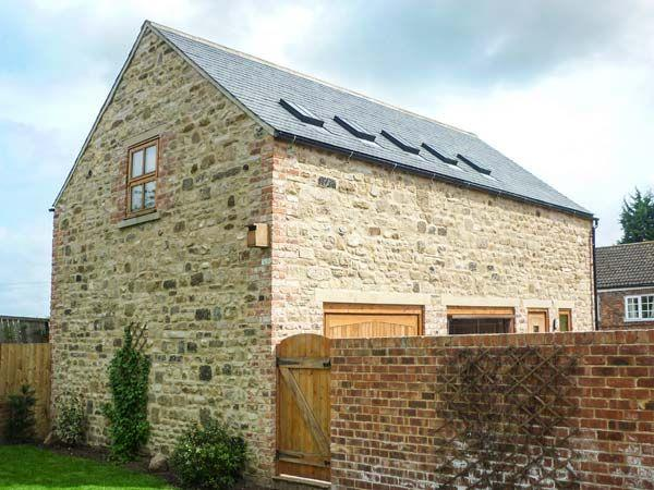 Carthorpe Barn Holiday Apartment in North Yorkshire